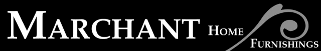 Marchant Home Furnishings Logo